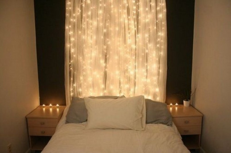 10 Tips for Getting Your Bedroom Ready for Valentine\'s Day