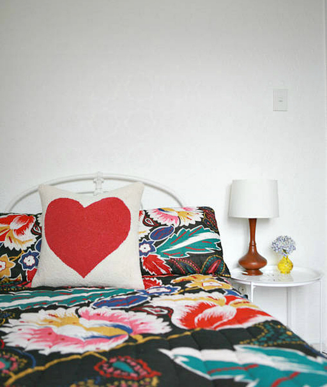 Valentine Bedroom 10 tips for getting your bedroom ready for valentine's day