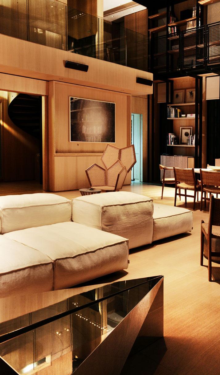 1-N-B-K-Residence-Beirut-Lebanon-living-room-furniture