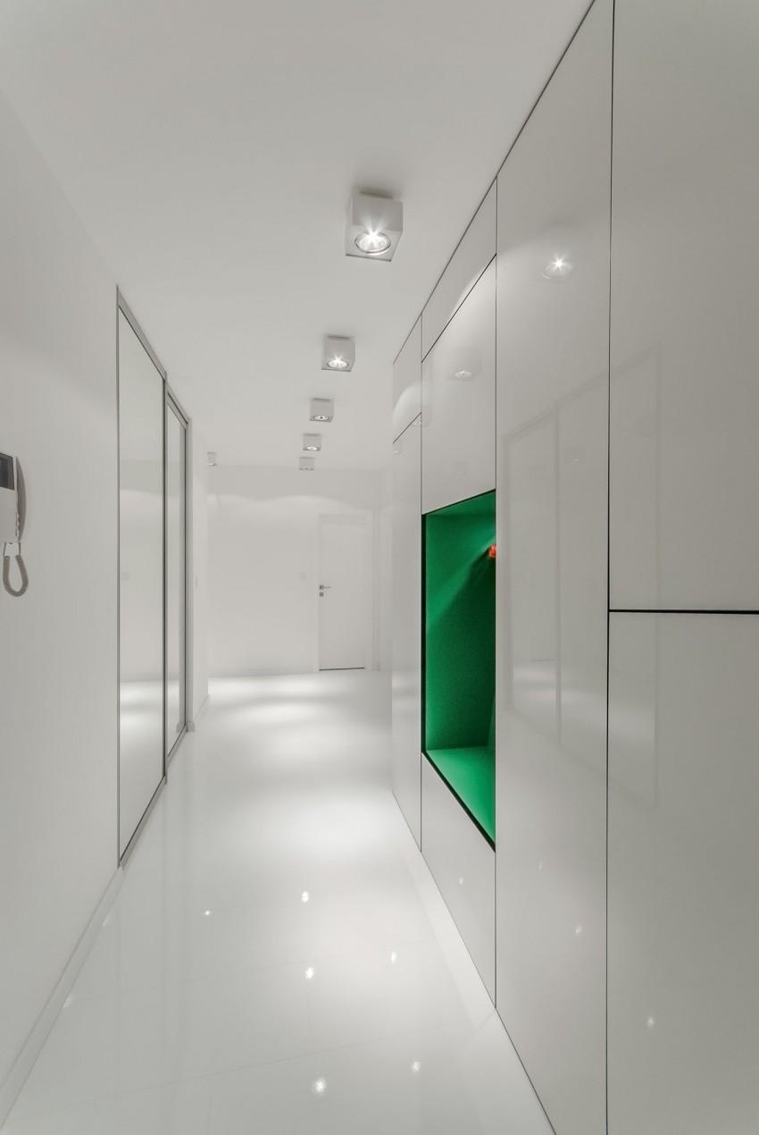 Amazing-Slovakian-loft-foyer2