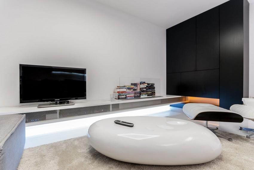 Amazing-Slovakian-loft-living-area.rug