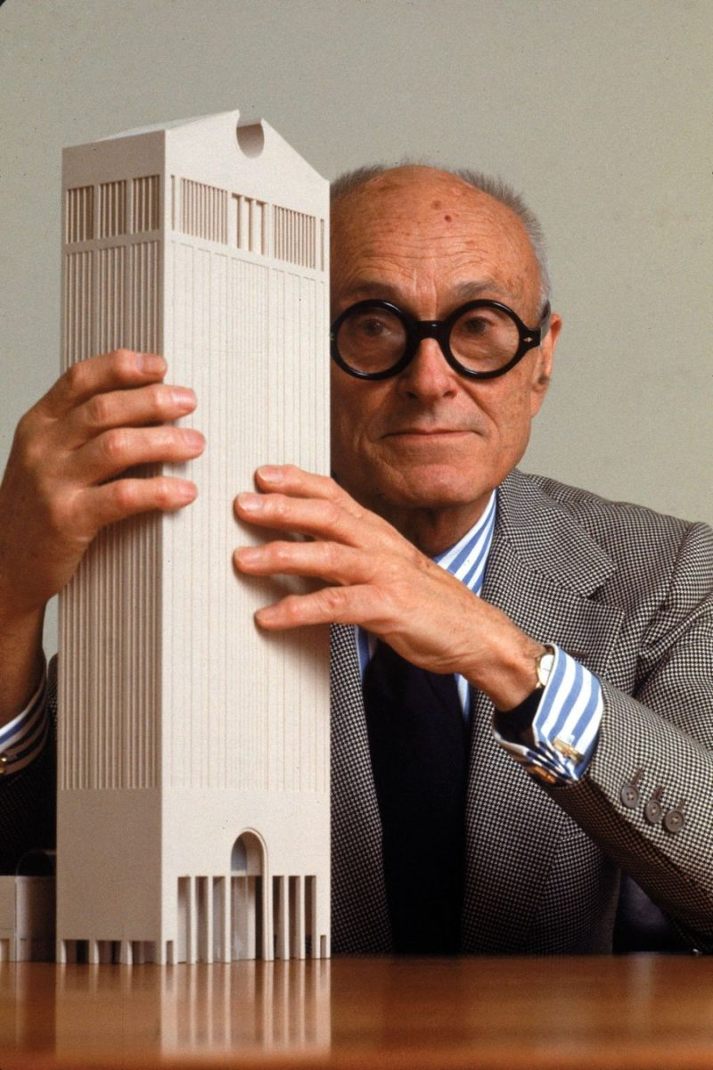 World-Famous Architects Share With Us Their Inspiring Quotes