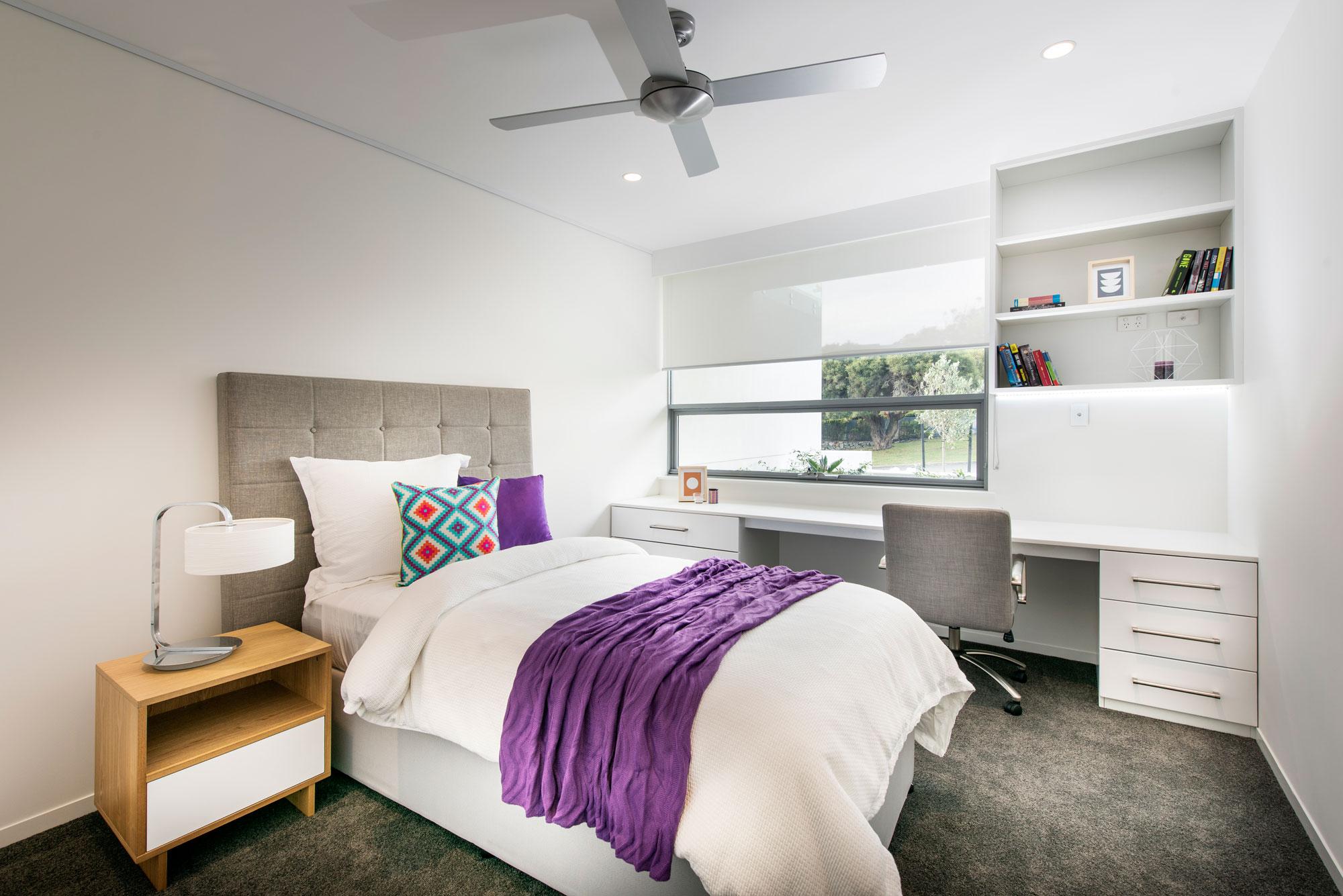 City-Beach-residence-kid-bedroom