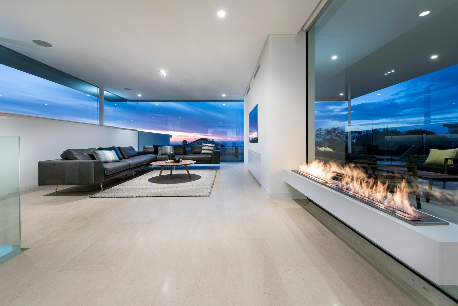 City-Beach-residence-living-area