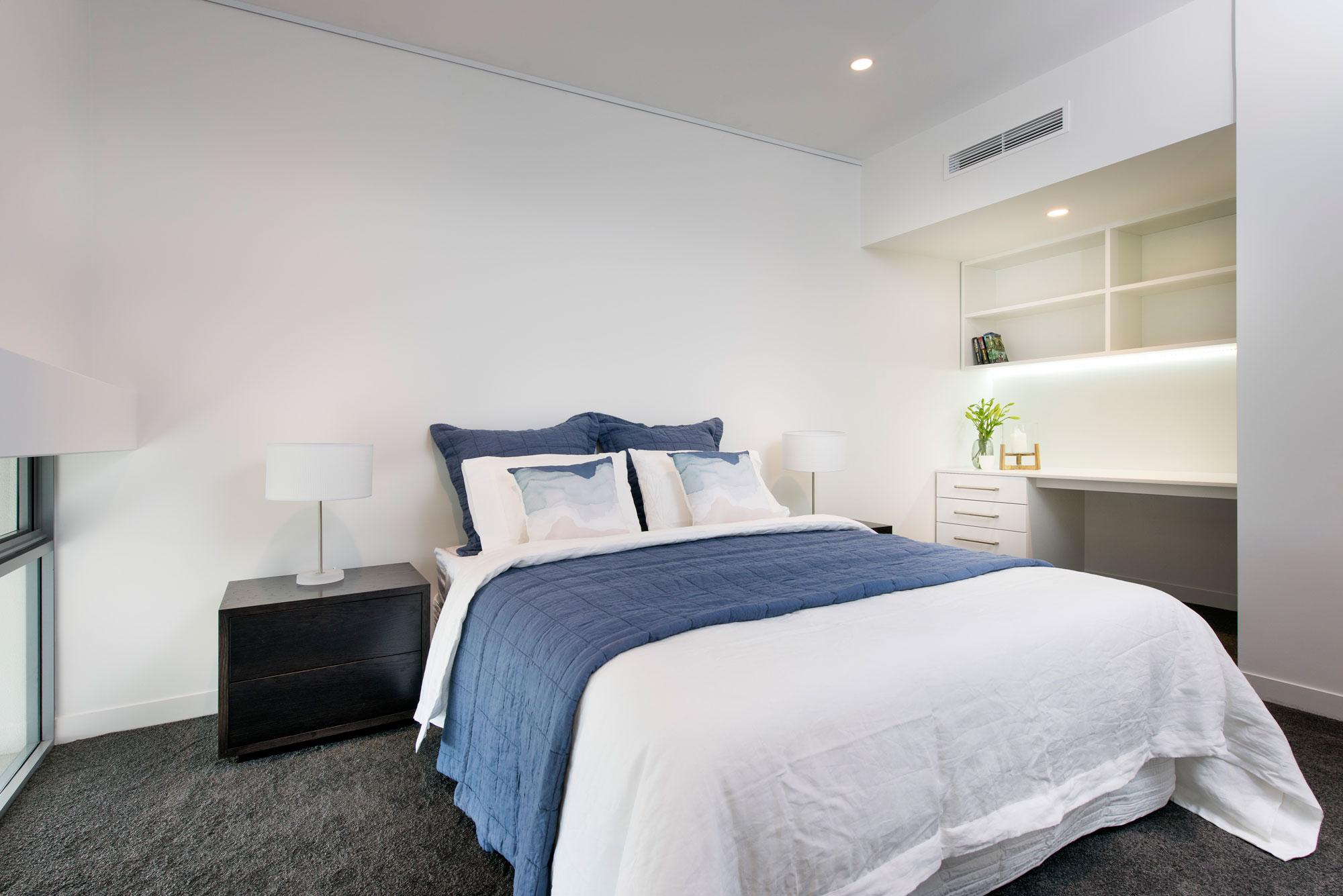 City-Beach-residence-second-bedroom