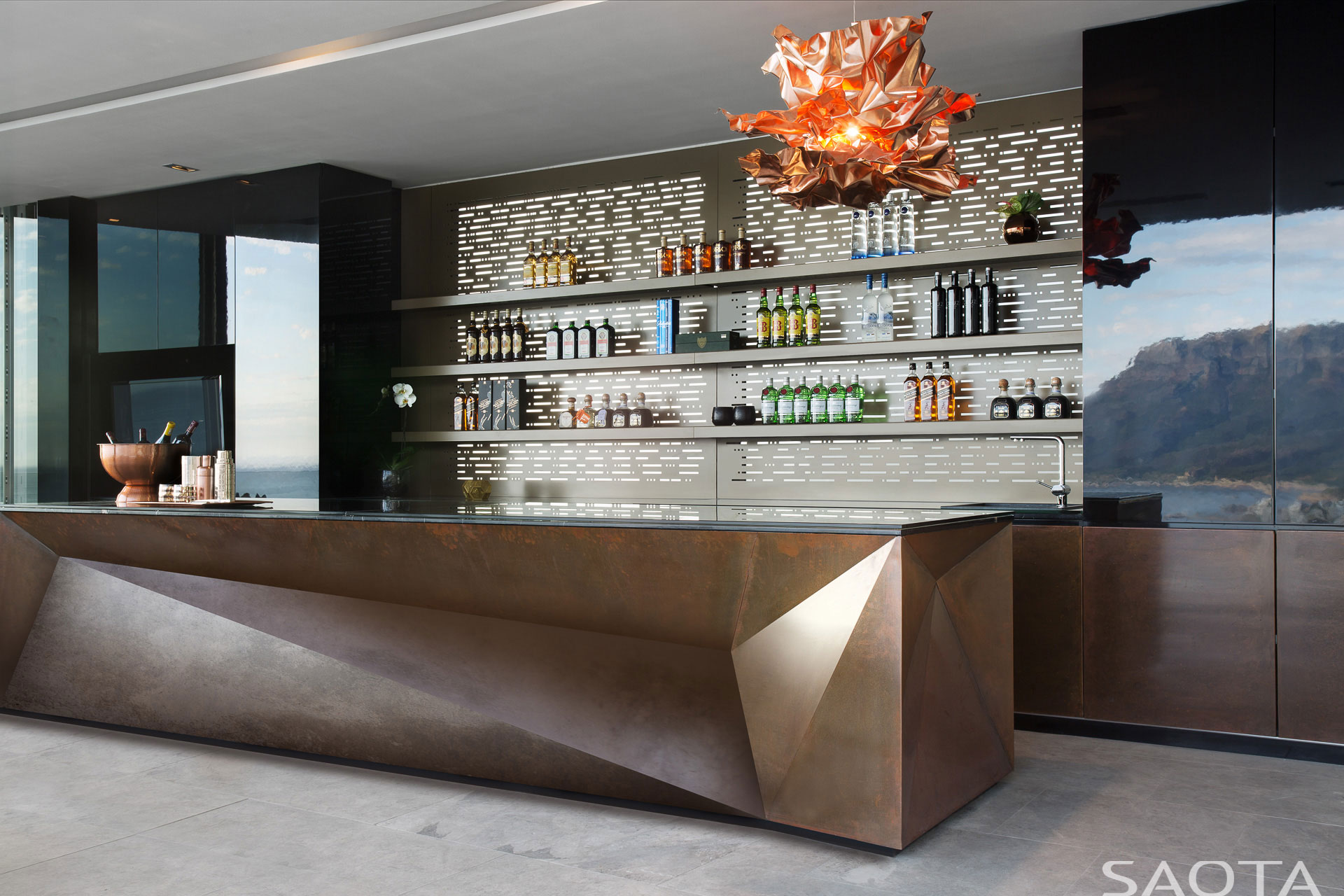 Clifton-family-home-copper-bar-jpg