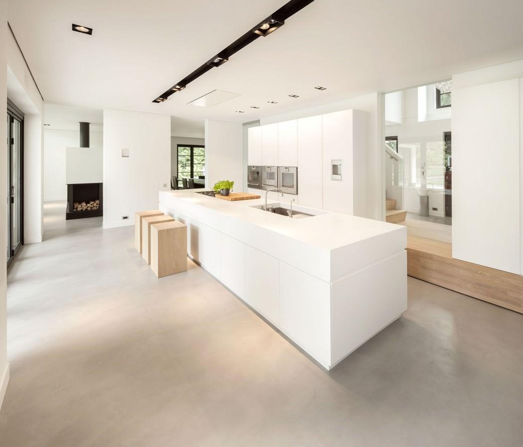 Huizen-modern-country-home-kitchen1