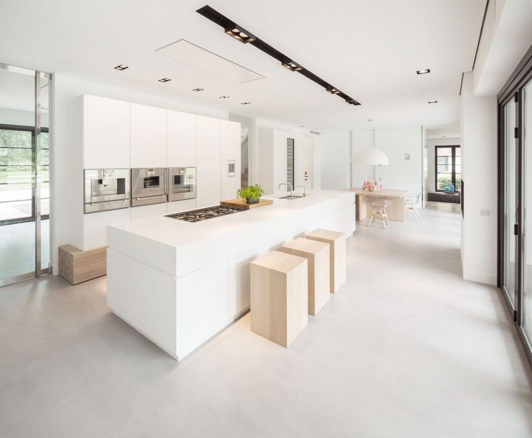 Huizen-modern-country-home-kitchen2