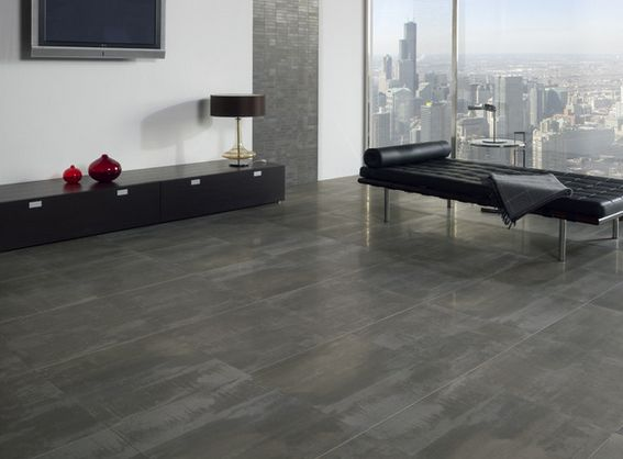 30 floor tile designs for every corner of your home for Living room floor designs pictures