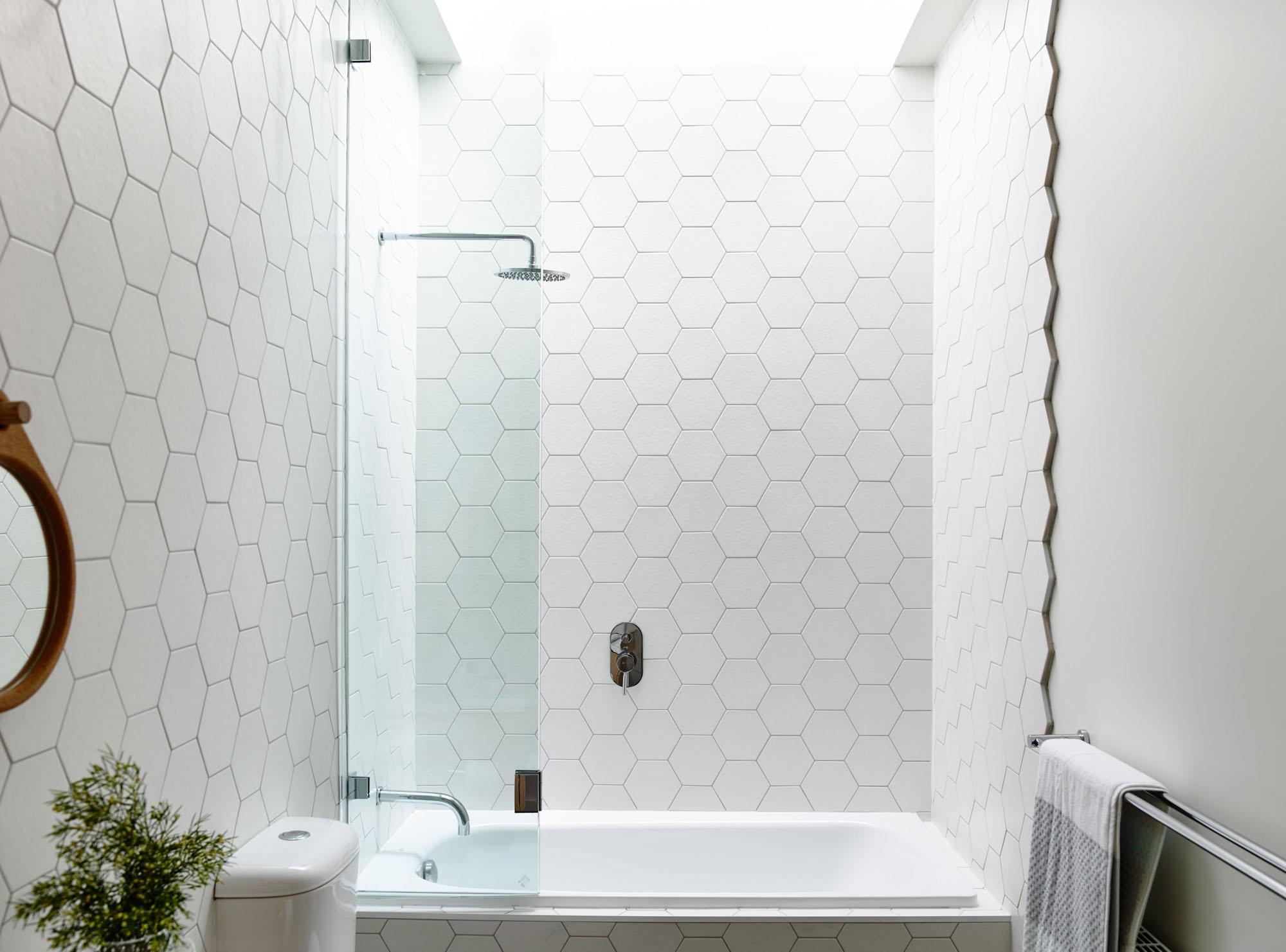 Sandringham-Residence-bathroom-shower