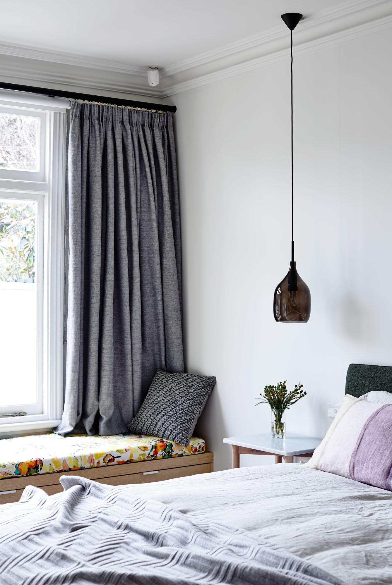 Sandringham-Residence-bedrom