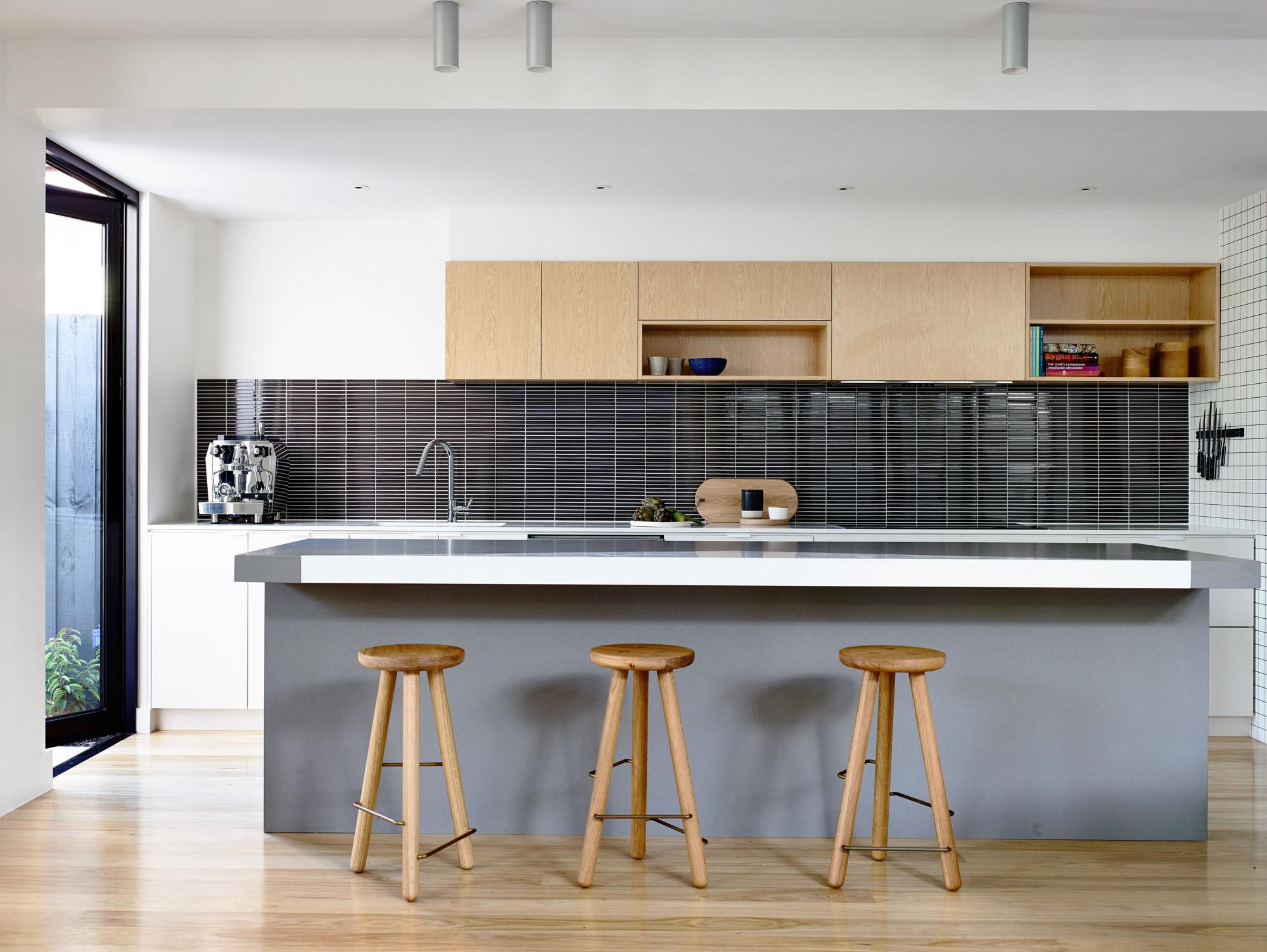 Sandringham-Residence-kitchen