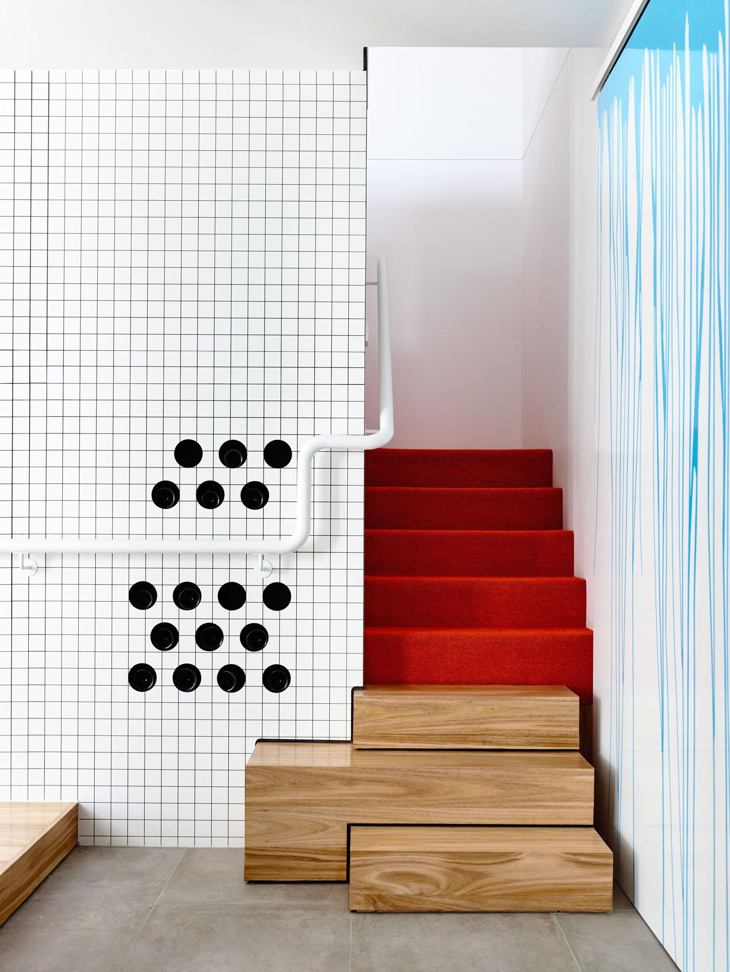 Sandringham-Residence-staircase