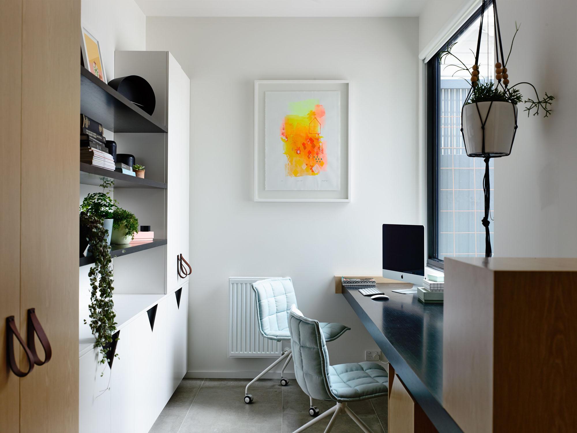 Sandringham-Residence-workspace