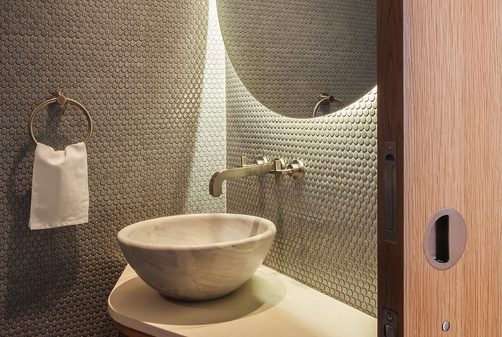 Soho-loft-Casamanara-bathroom1