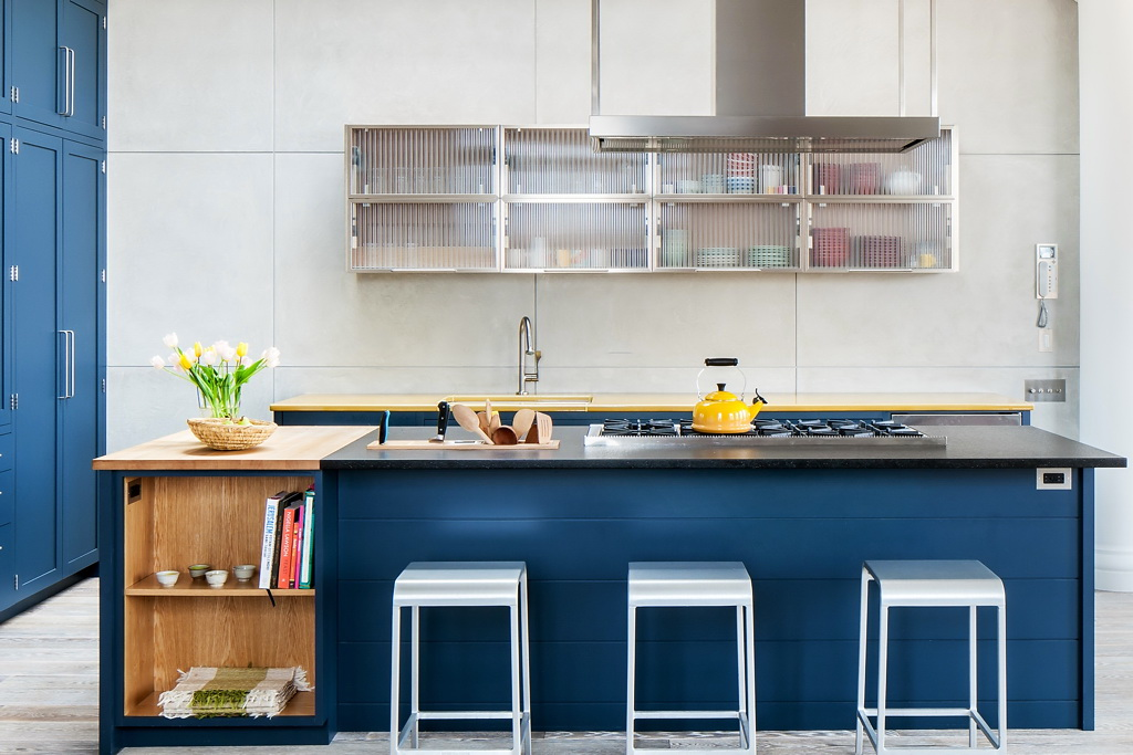 Soho-loft-Casamanara-kitchen-closeup