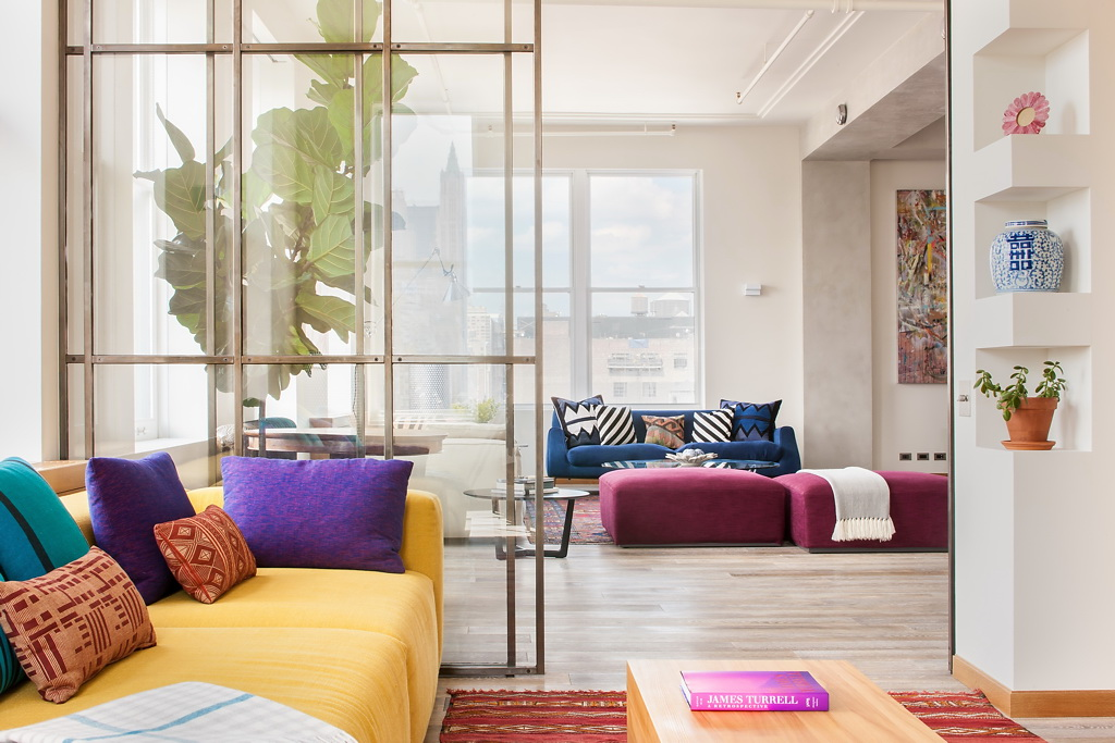 Soho-loft-Casamanara-two-living-areas