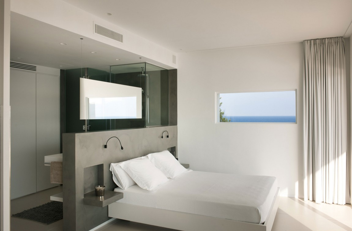 More Than A Bedroom U2013 Designs That Change Your Perspective