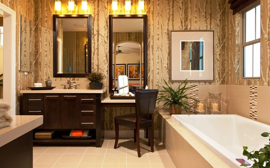 colors best for bathroom cabinets makeup traditional mirror c medinobend lighting fixtures over with com light e vanity