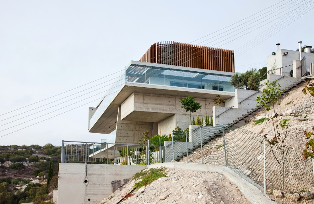 cyprus-residence-exterior-overview