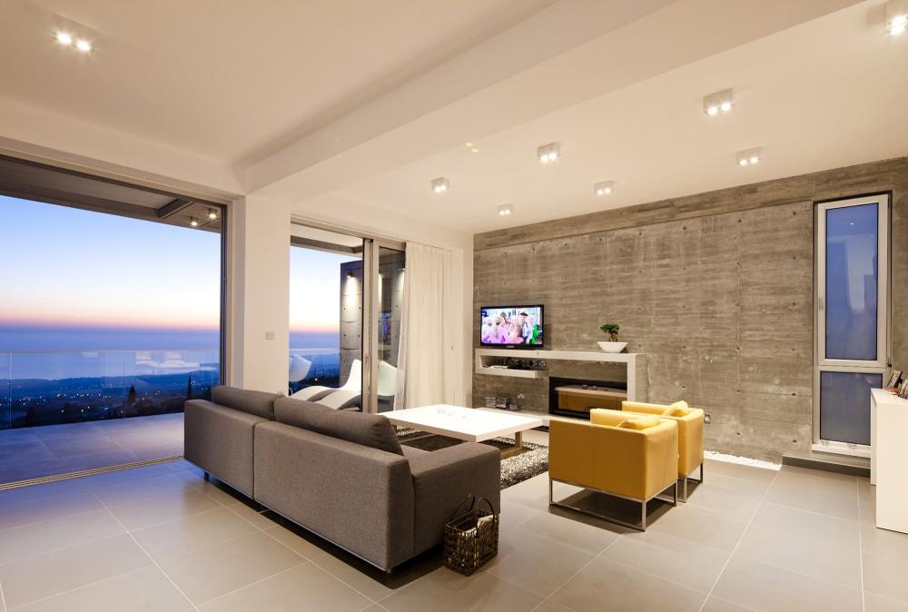 cyprus-residence-living-room