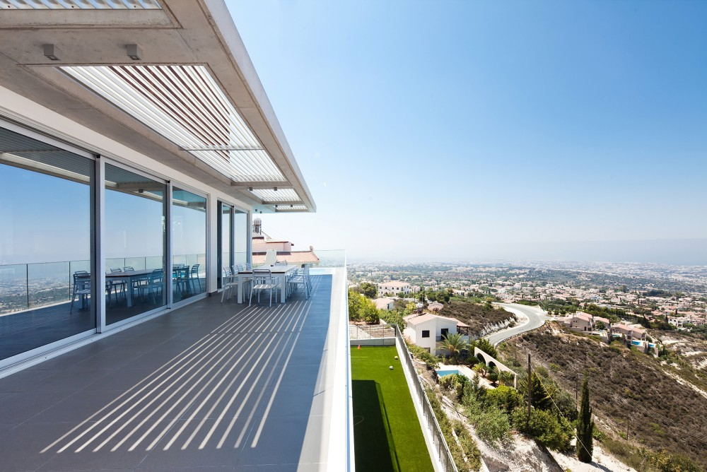 cyprus-residence-panoramic-views