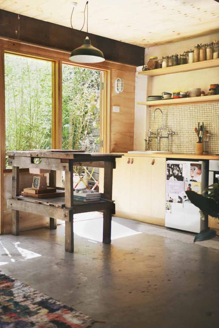 5 Ways Of Making The Most Of A Garage Makeover