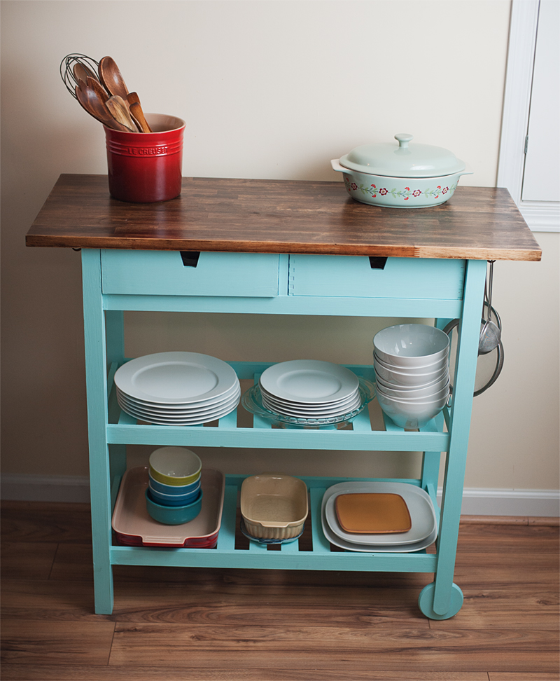 Ikea Kitchen Cart Top 10 Favorite Ikea Kitchen Hacks