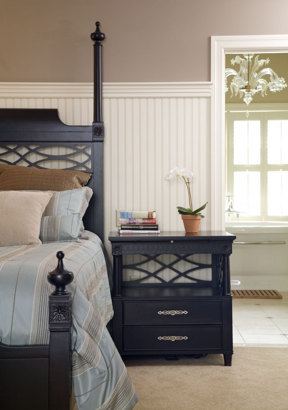 white beadboard bedroom cabinet furniture. Comfort. White Beadboard Bedroom Cabinet Furniture S