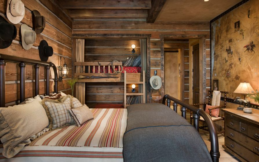 Bunk Bedroom Ideas. White Bunk Beds For With Bunk Bedroom ... on old western flowers, old western interior, old western decoration, modern western bedroom decorating ideas, red western bedroom decorating ideas, girl western bedroom decorating ideas, antique western bedroom decorating ideas, old western bedroom furniture, old western beds, old western bedroom color, old western bathroom,