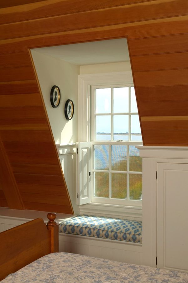 Interior Shutters For Every And Any Room Of The House