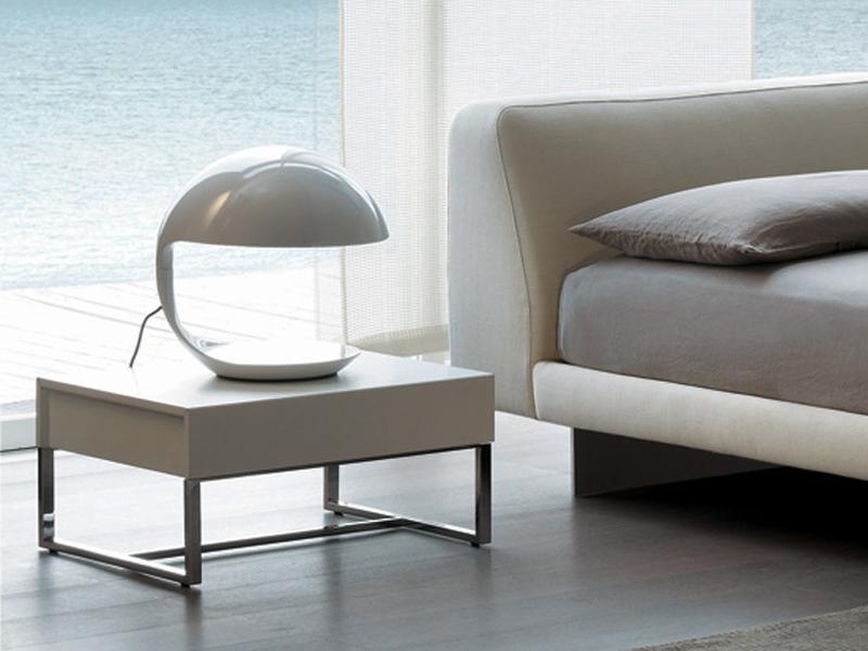 side tables for bedroom modern