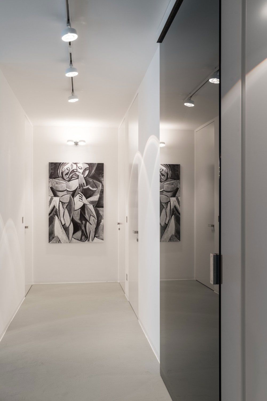 12-Lofts-hallway