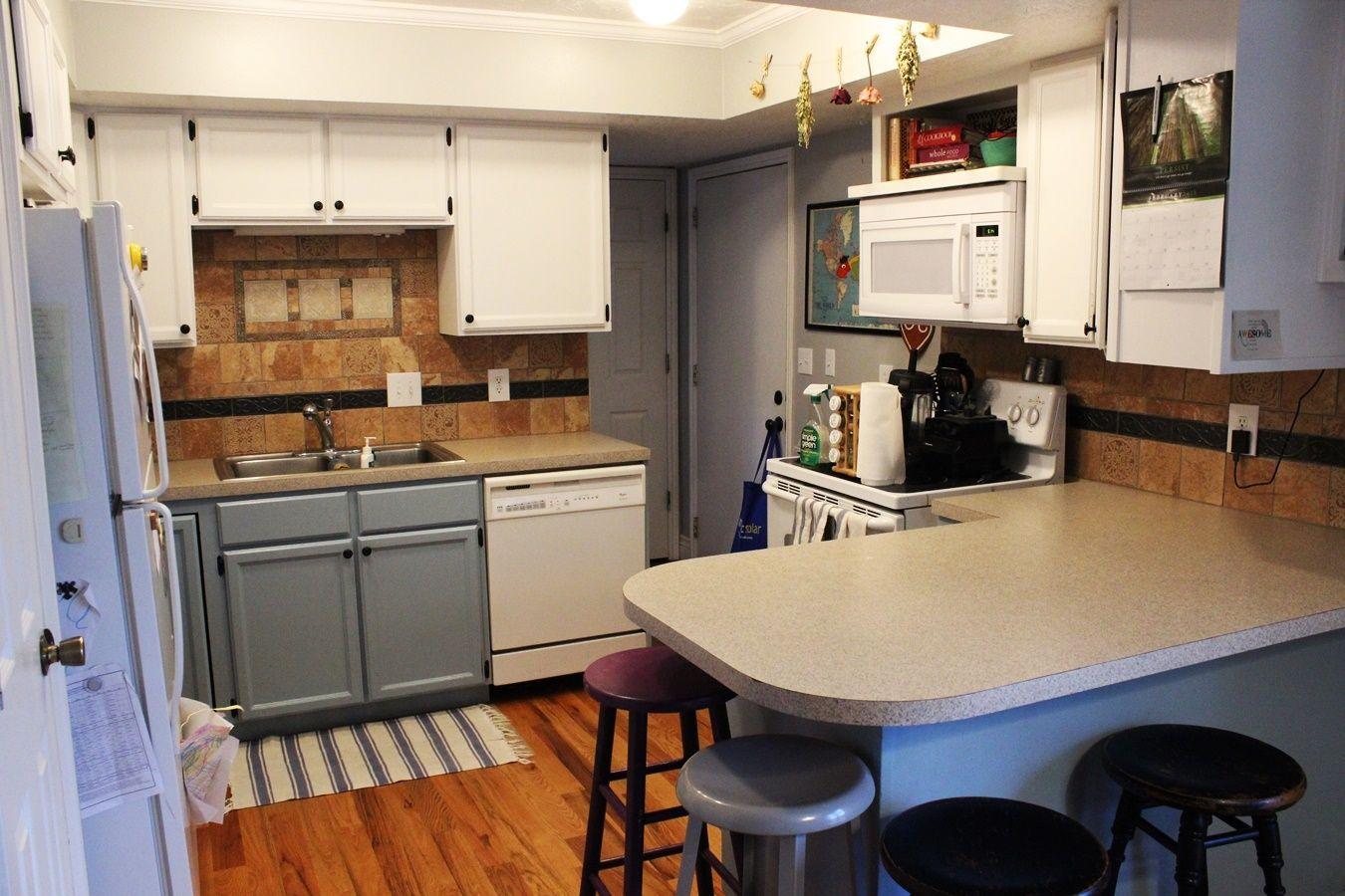 rooms for kitchens countertops design countertop hgtv small kitchen best from pictures ideas