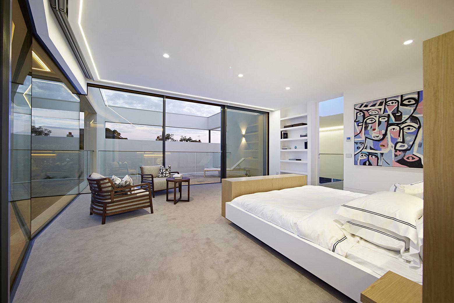 Boandyne-House-bedroom1