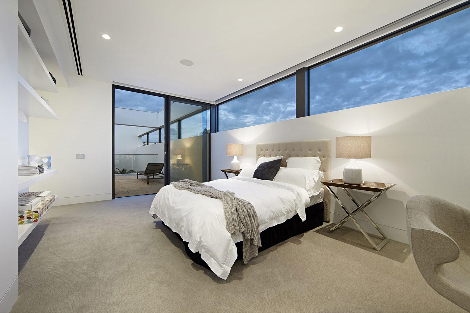 Boandyne-House-bedroom2