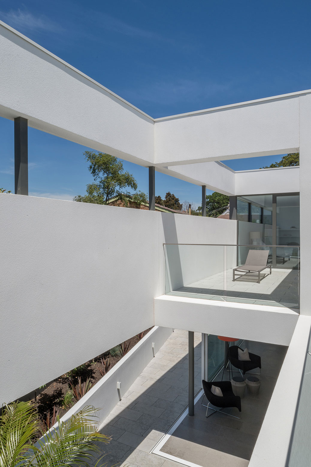 Boandyne-House-large-void