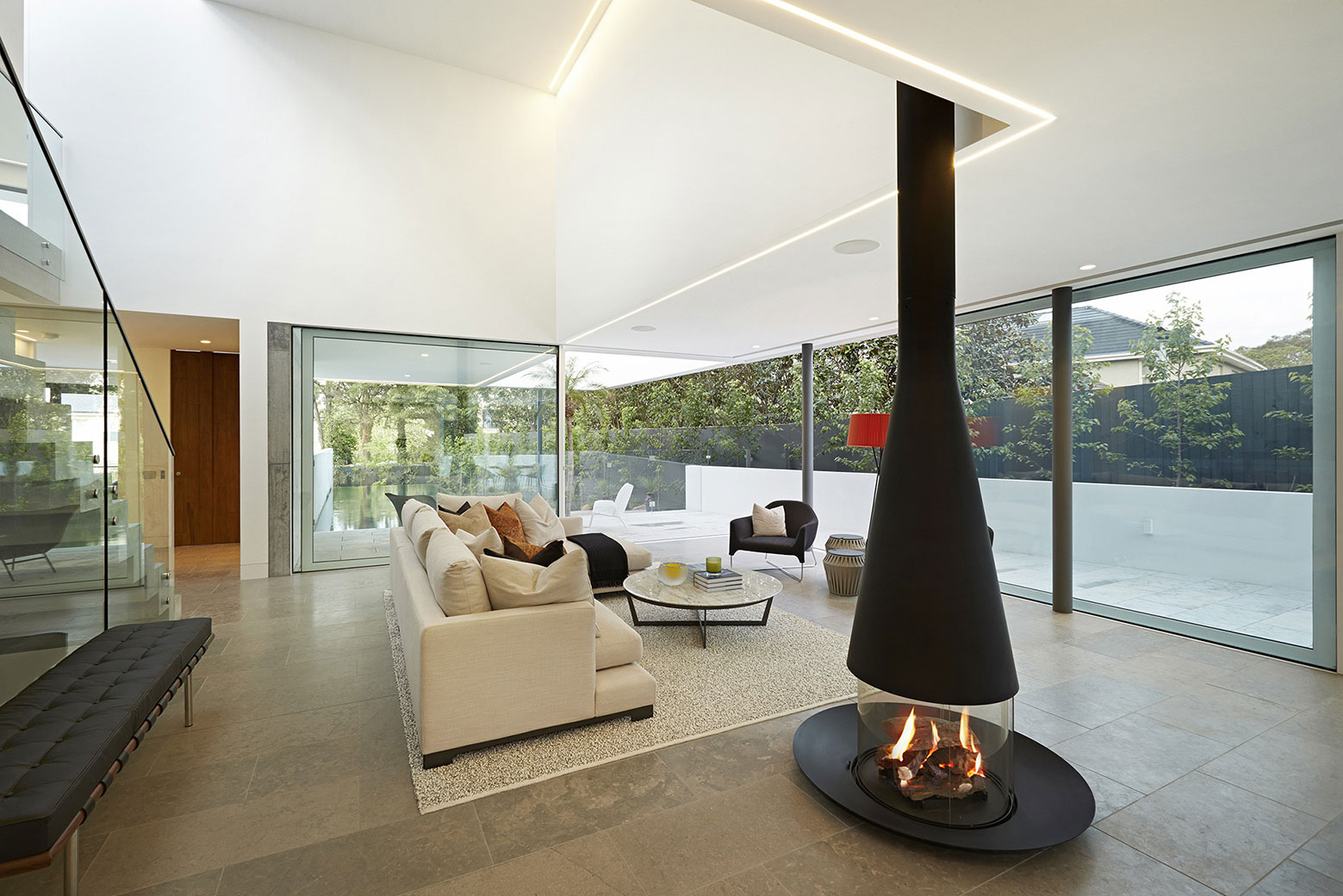 Boandyne-House-living-area