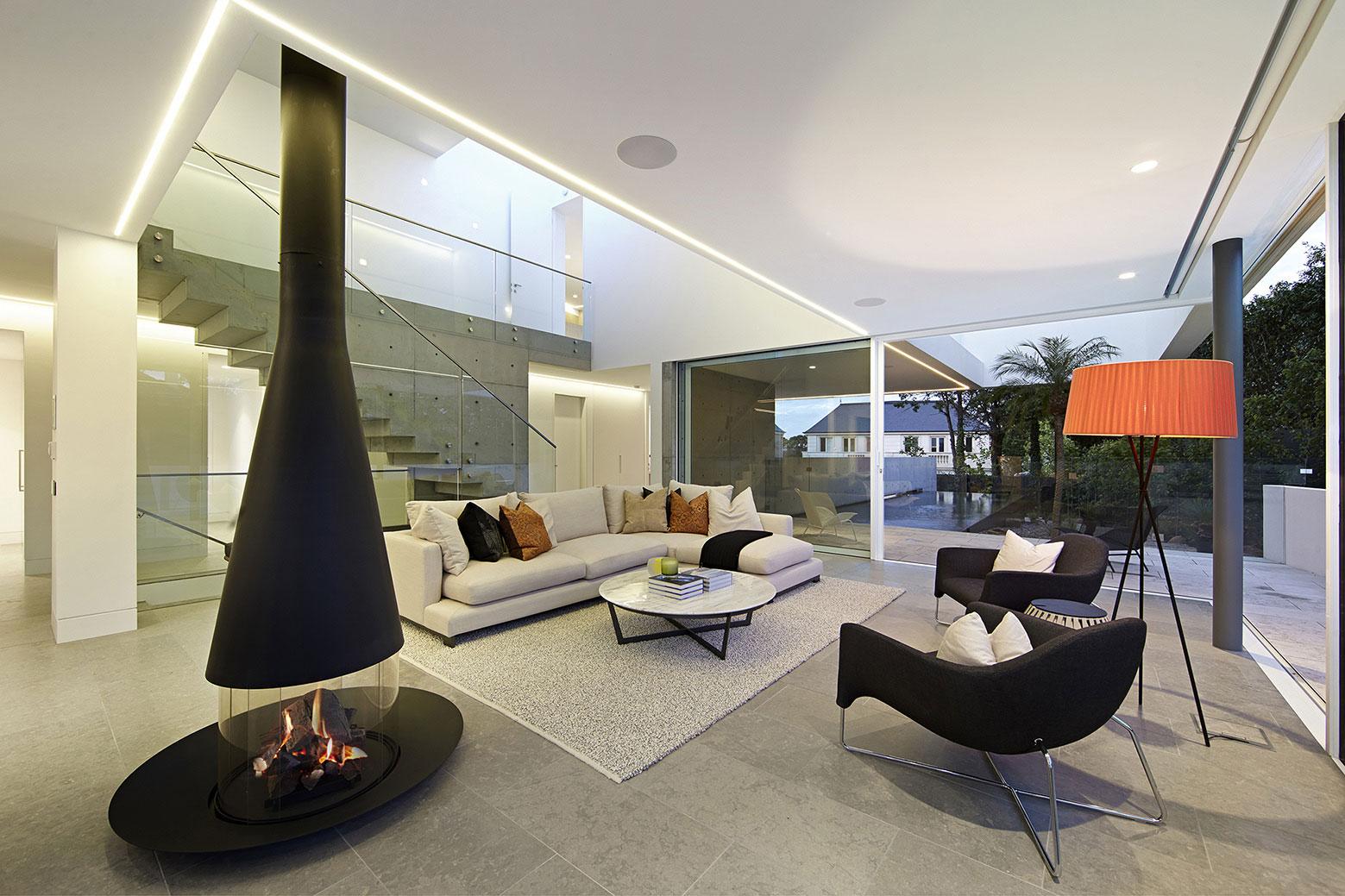 Boandyne-House-living-room-seating