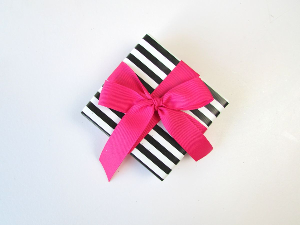 20 alternative gift wrapping ideas that entice your creativity negle Gallery