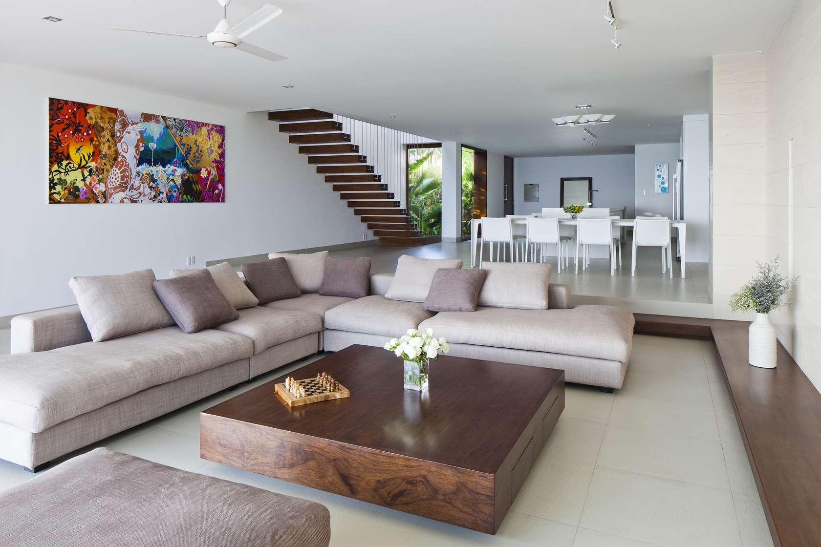Oceanique-Villas-Vietnam-living-room-furniture