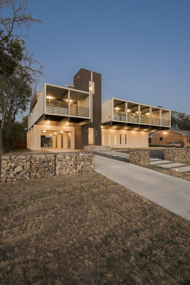 PV14-House-overview2-gabions