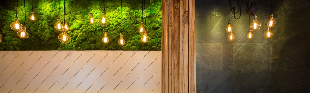 SHIFT-restaurant-Edison-bulbs1