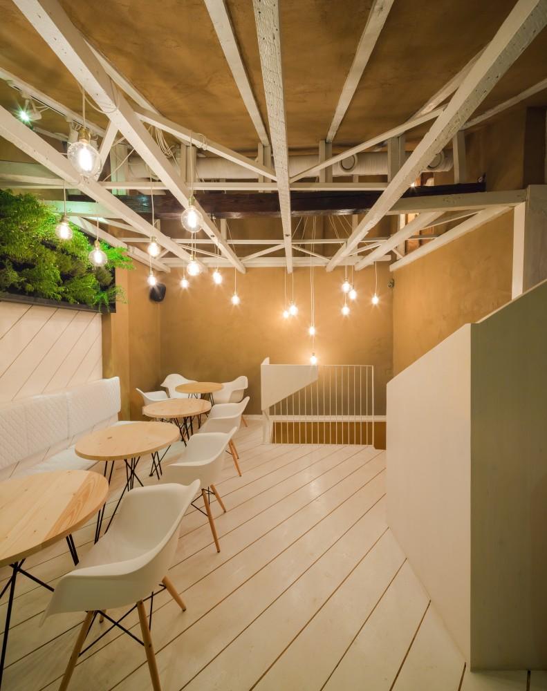 SHIFT-restaurant-cord-lighting