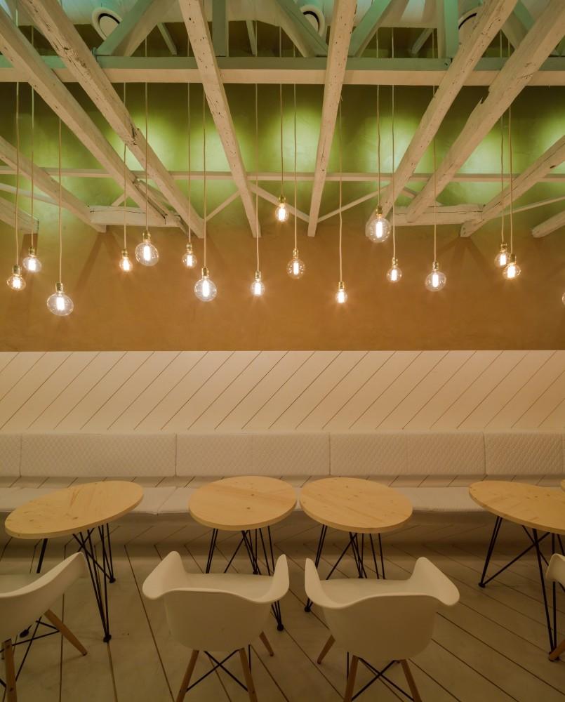 SHIFT-restaurant-cord-lighting2