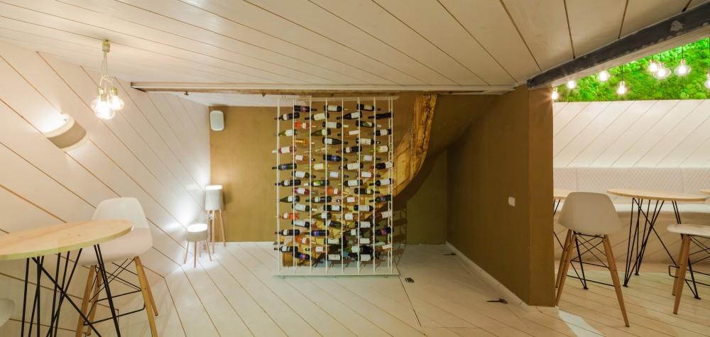 SHIFT-restaurant-wine-rack-divider1