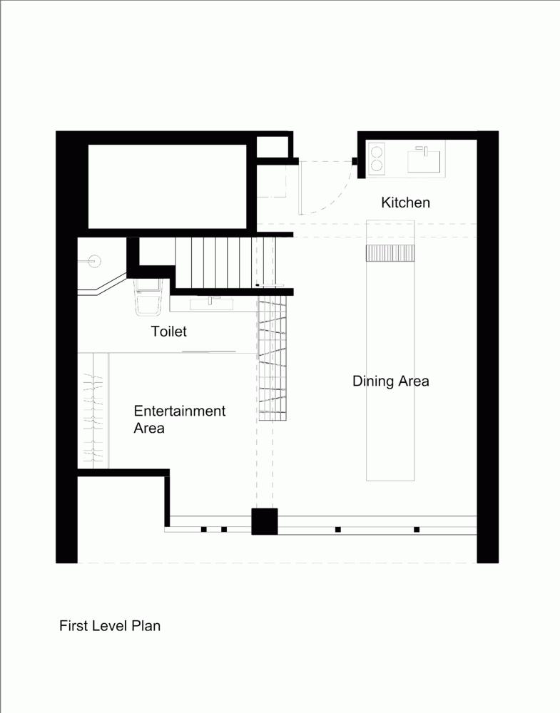 Woon-Tai-Ho-loft-plans1
