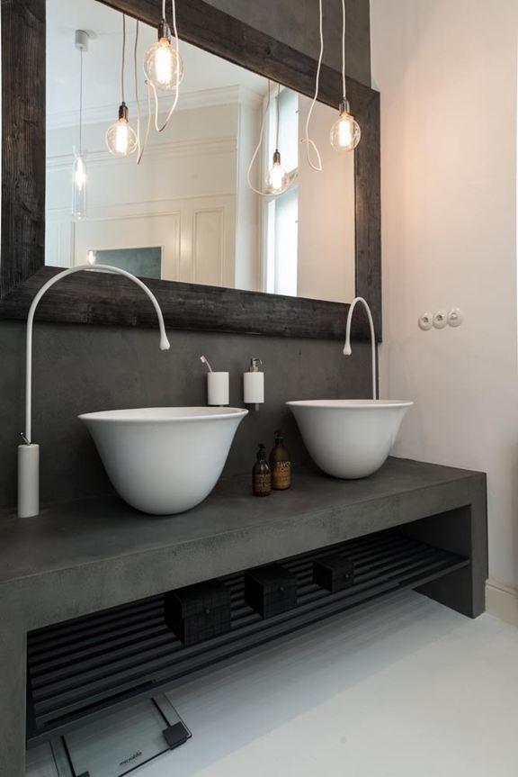 art-nouveau-ap-bathroom-washbasin-gray-wall