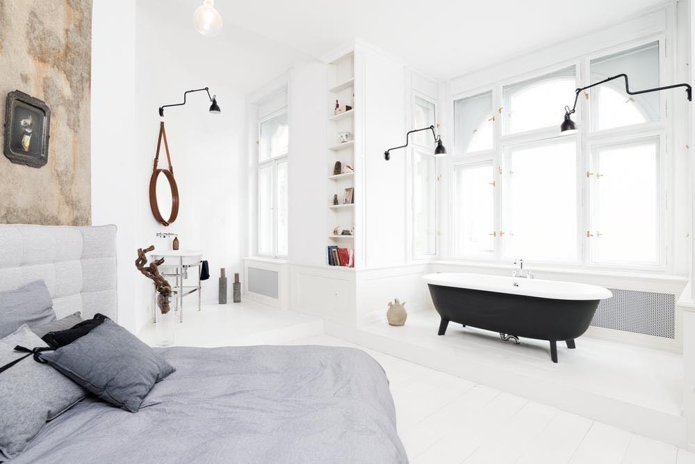 art-nouveau-ap-bedroom