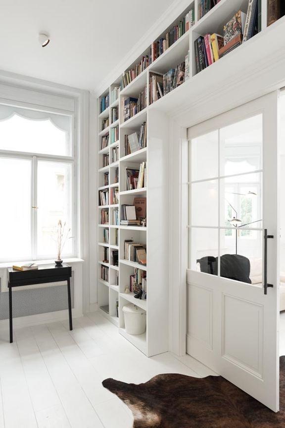 art-nouveau-ap-bookcase-wall